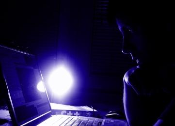20091012_hacker5a