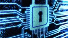 google-hackers-550x309