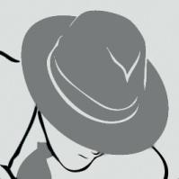 grayhat-hacker-foro4