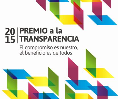 Fuente: http://www.agesic.gub.uy/innovaportal/v/4707/1/agesic/se-lanzo-el-premio-a-la-transparencia.html