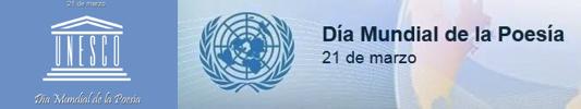 dc3ada-mundial-de-la-poesc3ada-unesco-21-marzo-2015-side