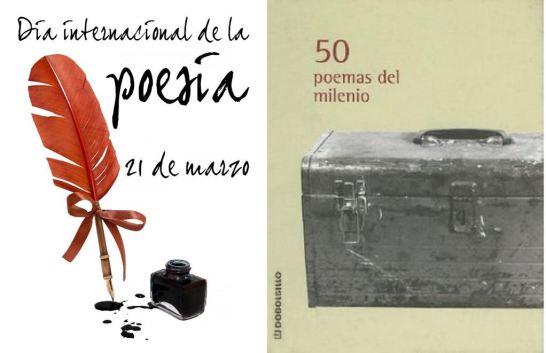 dia-mundial-de-la-poesia_003-side